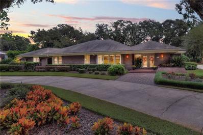 531 Lone Palm Drive, Lakeland, FL 33815 - MLS#: L4903750
