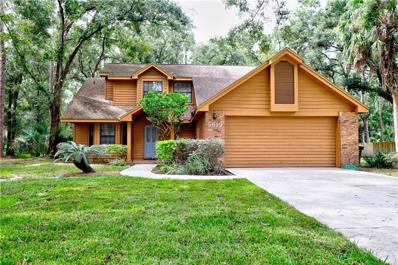 5619 Antler Trail, Lakeland, FL 33811 - MLS#: L4903754