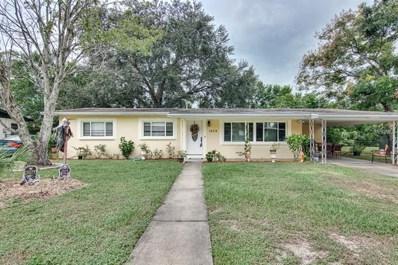 1609 Sparrow Drive, Lakeland, FL 33801 - MLS#: L4903776