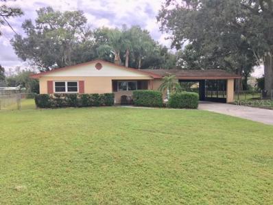 116 Dunn Court, Lakeland, FL 33809 - MLS#: L4903822