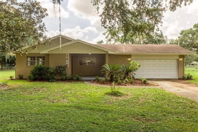 4010 Rolling Oak Drive, Lakeland, FL 33810 - MLS#: L4903826