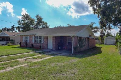 123 Anarece Avenue, Auburndale, FL 33823 - MLS#: L4903829