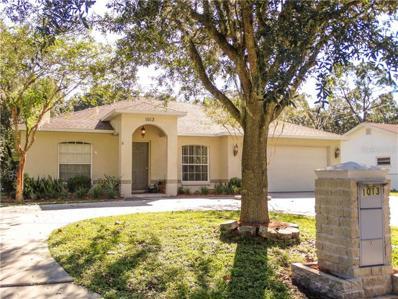 1013 Wildwood E, Lakeland, FL 33801 - MLS#: L4903842
