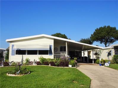 5026 Fox Cliff Drive, Lakeland, FL 33810 - MLS#: L4903843