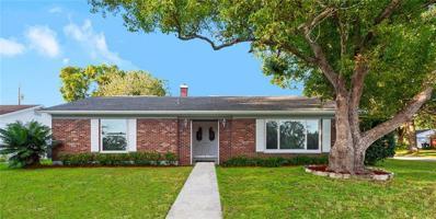 2230 Miguel Street, Lakeland, FL 33801 - MLS#: L4903847