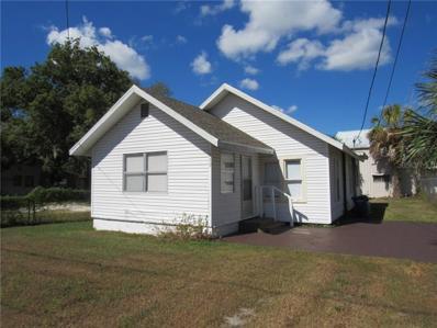 639 Orrin Avenue SW, Winter Haven, FL 33880 - MLS#: L4903848
