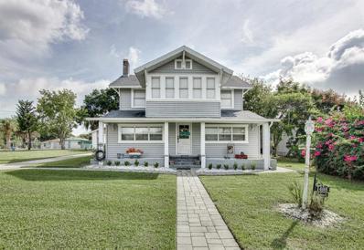1408 Edmiston Court, Auburndale, FL 33823 - MLS#: L4903849