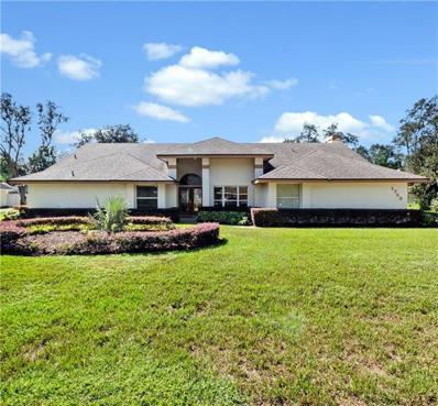 1733 Sir Henrys Trail, Lakeland, FL 33809 - MLS#: L4903856