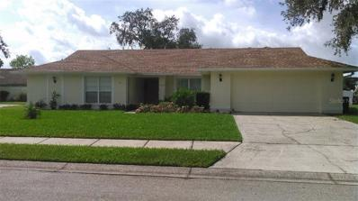 1326 Banbury Loop N, Lakeland, FL 33809 - MLS#: L4903864