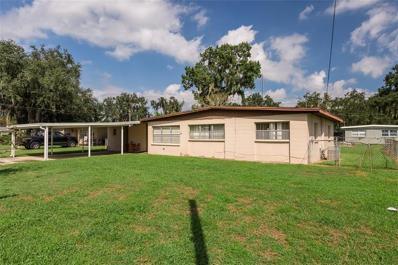 750 Bearcreek Drive, Bartow, FL 33830 - MLS#: L4903872