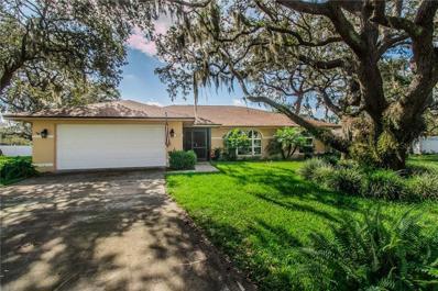 1529 Morning Dove Court, Lakeland, FL 33809 - MLS#: L4903875
