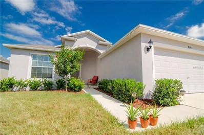 4744 Magnolia Preserve Avenue, Winter Haven, FL 33880 - MLS#: L4903885