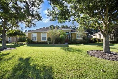836 Summerfield Drive, Lakeland, FL 33803 - MLS#: L4903889