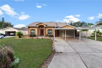 3838 Covey Court, Lakeland, FL 33812 - MLS#: L4903891