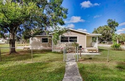 919 Beech Avenue, Lakeland, FL 33815 - MLS#: L4903900