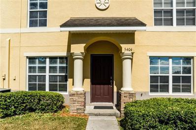5404 Fieldstone Drive, Lakeland, FL 33809 - MLS#: L4903901