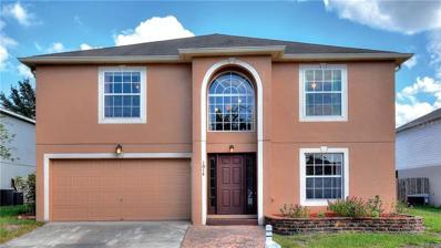 1814 Emily Drive, Winter Haven, FL 33884 - MLS#: L4903902