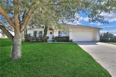 3054 Wentworth Place, Lakeland, FL 33810 - MLS#: L4903909