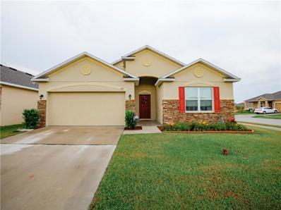 953 Waterville Drive, Auburndale, FL 33823 - MLS#: L4903910