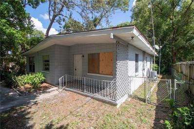 5233 Rose Avenue, Orlando, FL 32810 - #: L4903916
