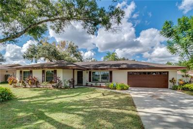 4415 Selkirk Lane E, Lakeland, FL 33813 - MLS#: L4903921