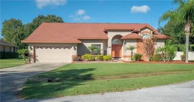 2533 Six Point Court, Lakeland, FL 33811 - MLS#: L4903926