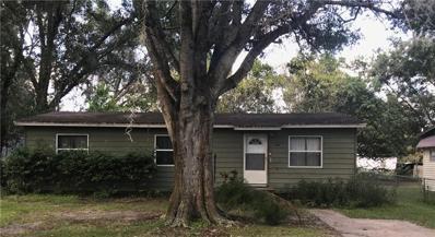630 2ND Street, Polk City, FL 33868 - MLS#: L4903927