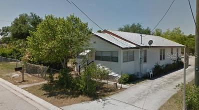 2453 6TH Street NE, Winter Haven, FL 33881 - #: L4903944