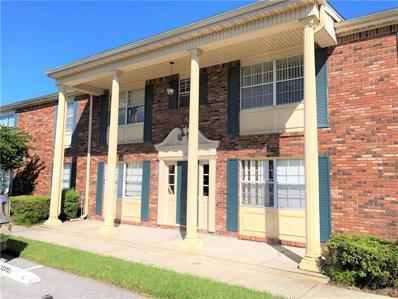 1920 E Edgewood Drive UNIT A6, Lakeland, FL 33803 - MLS#: L4903953