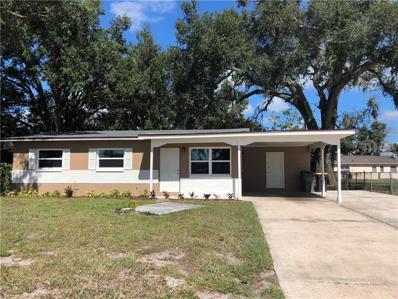2514 Meadow Lane, Lakeland, FL 33801 - MLS#: L4903959