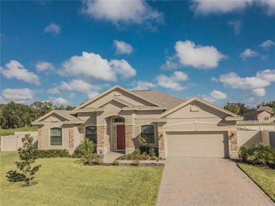 173 Marylee Lane, Auburndale, FL 33823 - MLS#: L4903981