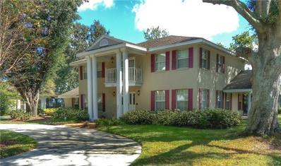 235 Hartridge Hills Drive, Winter Haven, FL 33881 - MLS#: L4903988