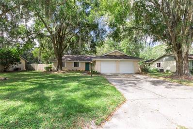5103 Greenglen Lane, Lakeland, FL 33811 - MLS#: L4903992