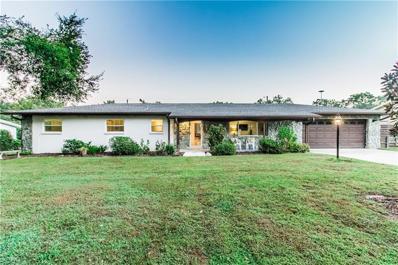 1338 Robinhood Lane N, Lakeland, FL 33813 - MLS#: L4903997