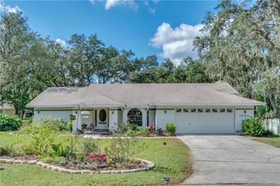 7550 Folk Way, Lakeland, FL 33809 - MLS#: L4903998