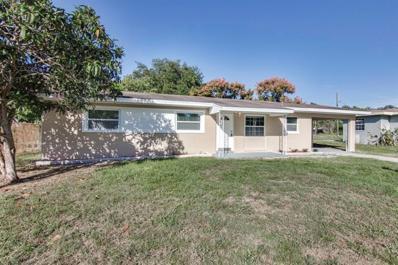 1797 31ST Street NW, Winter Haven, FL 33881 - MLS#: L4904002