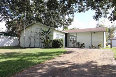 110 Lake Thomas Drive, Winter Haven, FL 33880 - MLS#: L4904023