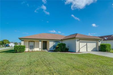 6777 Cabernet Crossing, Lakeland, FL 33811 - MLS#: L4904051