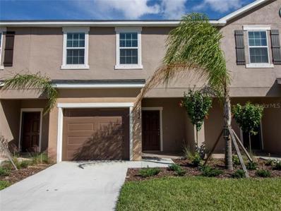 1294 Grantham Drive, Sarasota, FL 34234 - #: L4904060