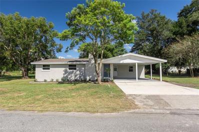 3433 Sleepy Hill Road, Lakeland, FL 33810 - MLS#: L4904071