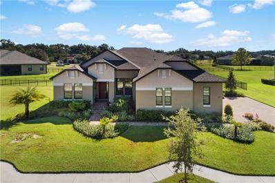 3875 Grandefield Circle, Mulberry, FL 33860 - MLS#: L4904093