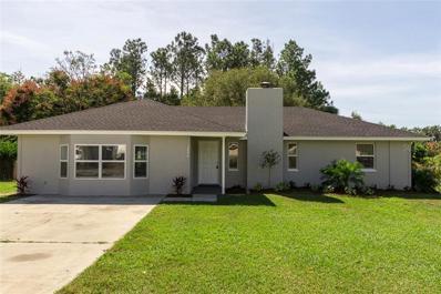 3646 Sherertz Road, Lakeland, FL 33810 - MLS#: L4904131
