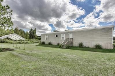 1208 Windsong Drive, Lakeland, FL 33811 - MLS#: L4904143
