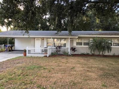 1421 Meadowbrook Avenue, Lakeland, FL 33803 - MLS#: L4904148