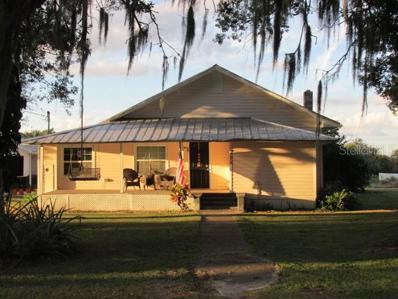 6175 Albritton Road, Mulberry, FL 33860 - MLS#: L4904153