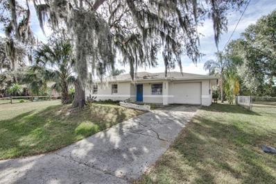 4003 Shay Drive, Bartow, FL 33830 - MLS#: L4904167
