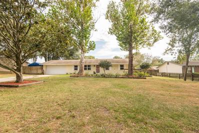 7411 Orange Crest Circle, Lakeland, FL 33810 - #: L4904169