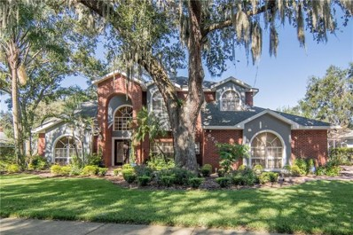 6705 Crescent Lake Drive, Lakeland, FL 33813 - MLS#: L4904175