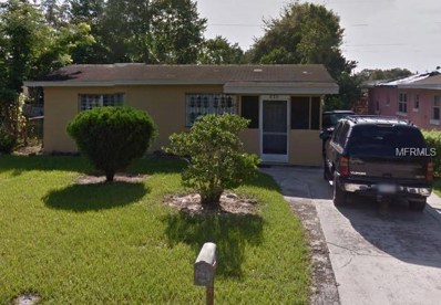 342 Jewell Street, Lake Wales, FL 33853 - MLS#: L4904176