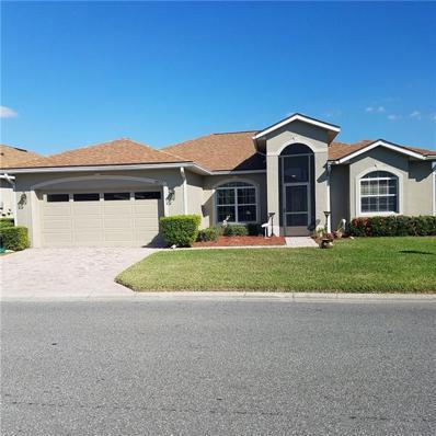 4073 Dunmore Drive, Lake Wales, FL 33859 - MLS#: L4904186